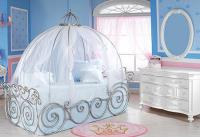 new-themes-for-kidsroom-princess3
