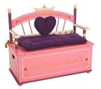 new-themes-for-kidsroom-princess33