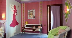 new-themes-for-kidsroom-princess34