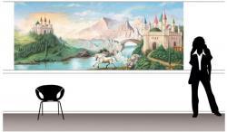 new-themes-for-kidsroom-princess36