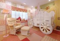 new-themes-for-kidsroom-princess8