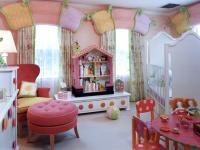 new-themes-for-kidsroom-princess9