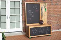 playroom-for-kids-creative10