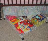 playroom-for-kids-creative12