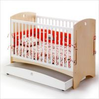 playroom-for-kids-creative13