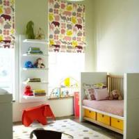 playroom-for-kids-creative4