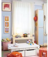 playroom-for-kids-creative5