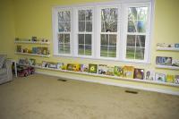 playroom-for-kids-creative7