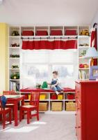 playroom-for-kids-creative8