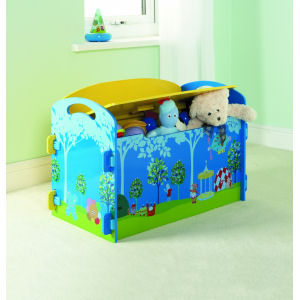 playroom-for-kids-paint-furniture1a