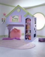 playroom-for-kids-paint-furniture5
