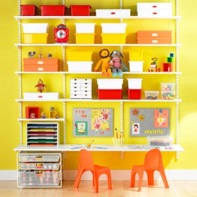 playroom-for-kids-system1