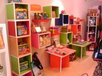 playroom-for-kids-system10
