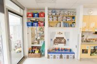 playroom-for-kids-system11