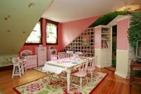 playroom-for-kids-system13