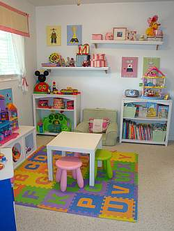 playroom-for-kids-system14