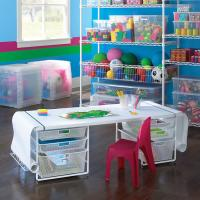 playroom-for-kids-system2