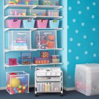 playroom-for-kids-system3