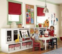 playroom-for-kids-system8