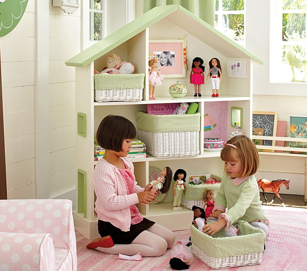 playroom-for-kids