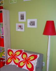 playroom-in-detail12