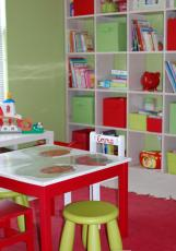 playroom-in-detail17
