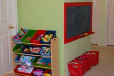 playroom-in-detail18
