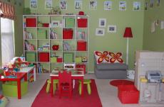 playroom-in-detail2