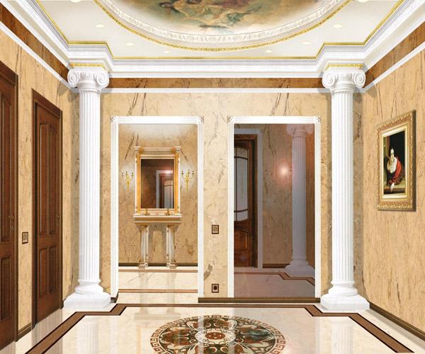 project-hall-decor10