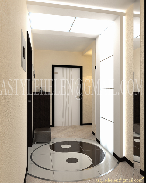 project-hall-decor2