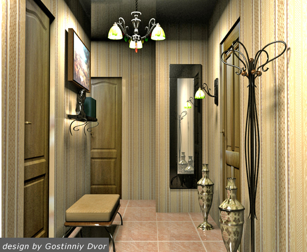 project-hall-decor3
