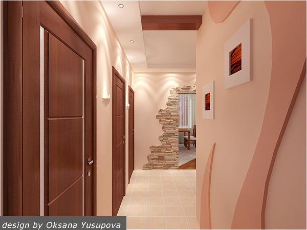 project-hall-decor4