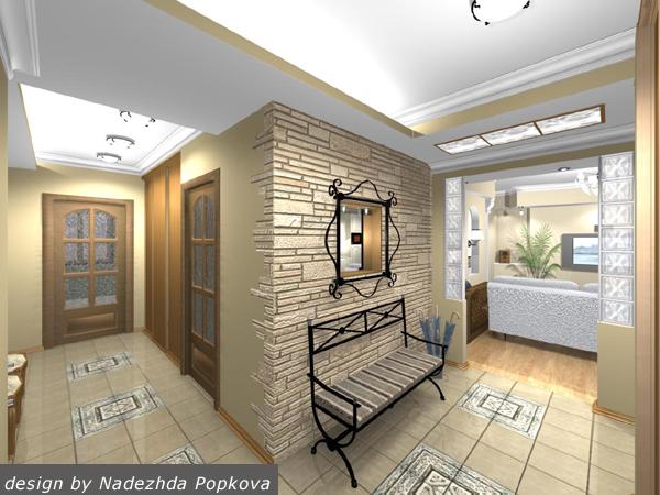 project-hall-decor5