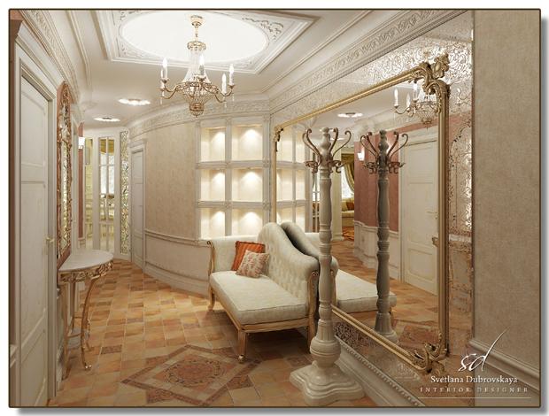 project-hall-decor6