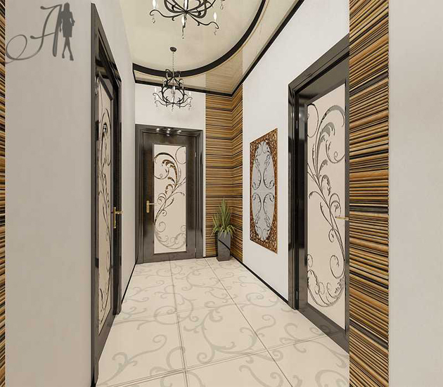 project-hall-decor7