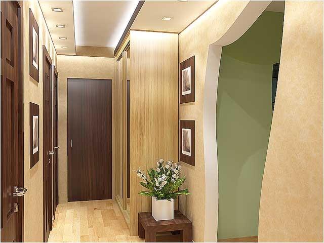 project-hall-decor8