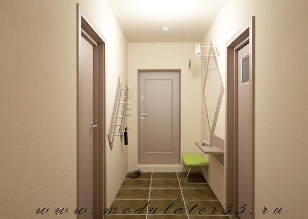 project-hall-decor9