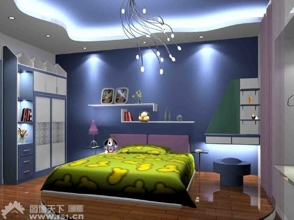project-light-in-bedroom1