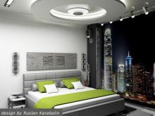 project-light-in-bedroom11