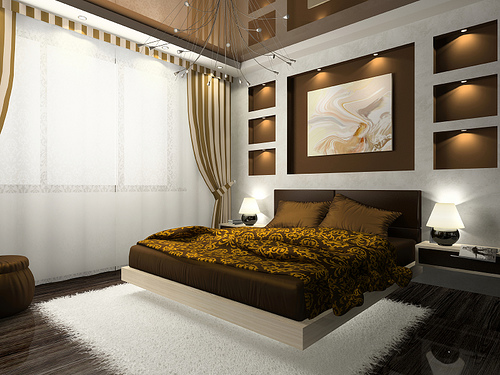 project-light-in-bedroom12