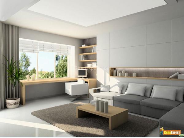 project-livingroom-minimal-grafic3