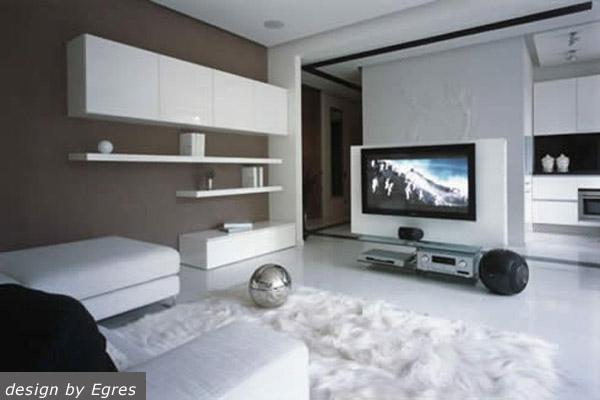 project-livingroom-minimal-grafic9