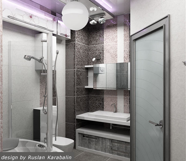 project-tile-in-bathroom10