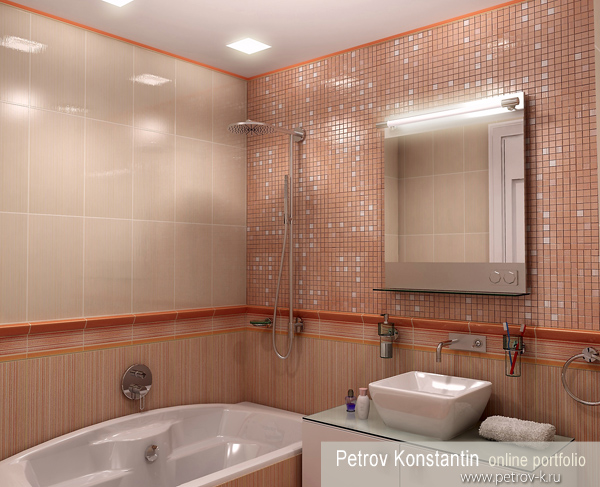 project-tile-in-bathroom7