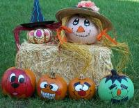 pumpkin-for-kids10