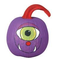 pumpkin-for-kids15