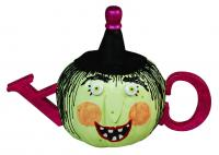 pumpkin-for-kids19