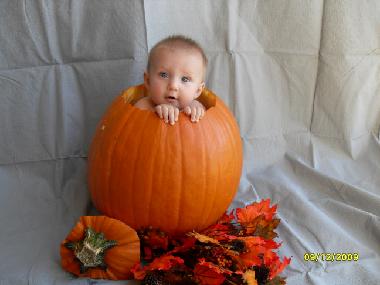 pumpkin-for-kids22