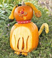 pumpkin-for-kids4