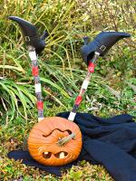 pumpkin-for-kids7